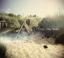 Carp – Day Walks