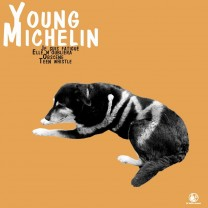 Young Michelin – Ep