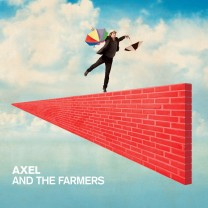 Axel and the Farmers