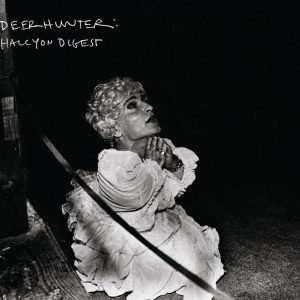 Deerhunter – Halcyon Digest