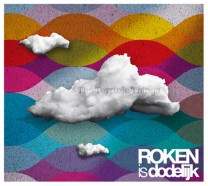 Roken Is Dodelijk – Terrible things