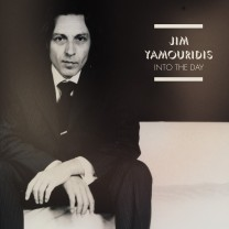 Jim Yamouridis_ into the day