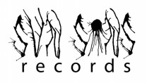 SVN records