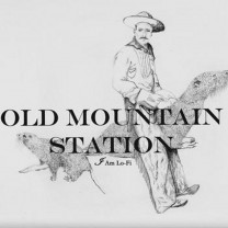 old-mountain-station-i-am-lo-fi-ep