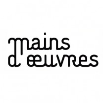 mains d'oeuvres - logo