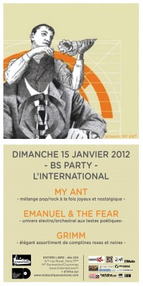 bsparty_15janv2012_web