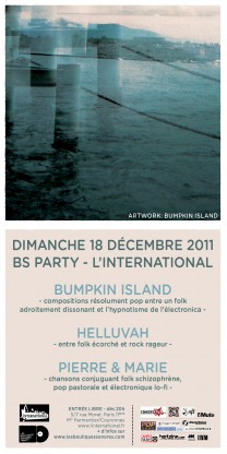 bsparty_18dec2011_web