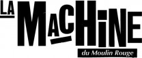 Logo-La-Machine-du-Moulin-Rouge