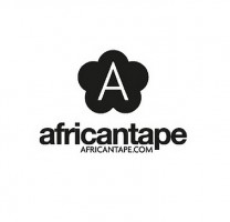 Africantape