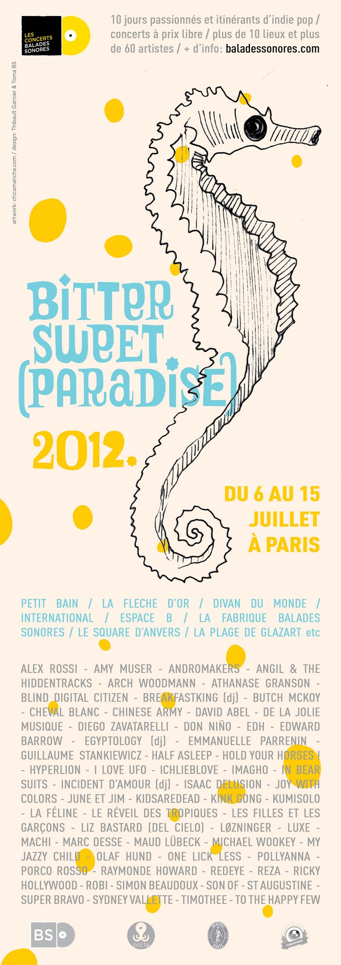 bsp2012 version 11 juin