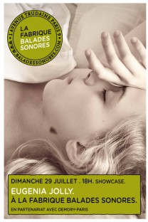 showcaseBS_29juillet2012