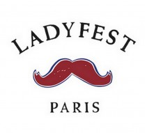 Ladyfest Paris 2012