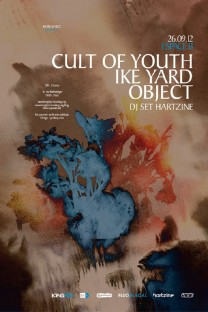 Cult-of-youth-flyer-paris2