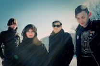 band-to-watch-cult-of-youth