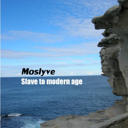 moslyve LP2 HD RVB