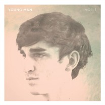 Young_man_vol1_cover