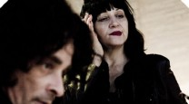 lydia-lunch