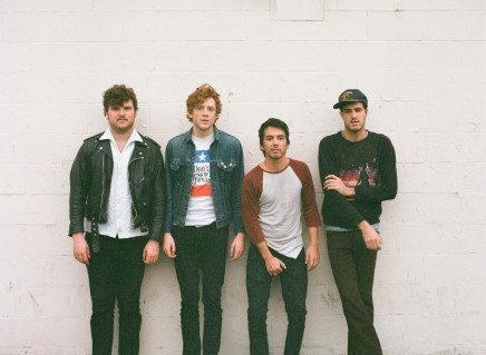 FIDLAR_cr_David_Black