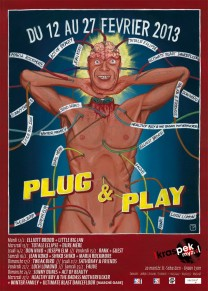 Plug&Play-visuel-Web