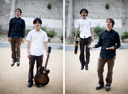 the-dodos-full-band