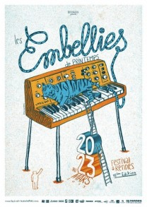 LesEmbellies2013-Affiche-WEB