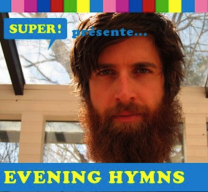 Evening Hymns Visuel