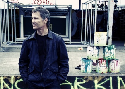 Michael-Rother-2-small-web-300×201