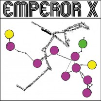 emperor_x_-_europe_2013_poster_preview