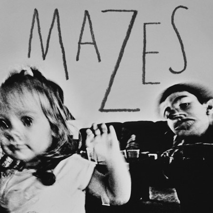 mazes_cover