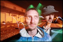 tambour_battant_credit_thelighterz