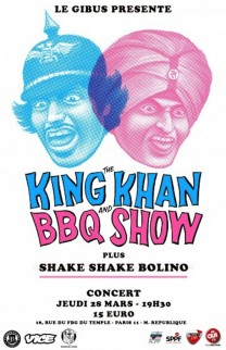 the_king_khan_bbq_show-6326