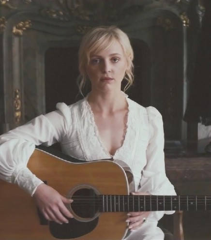 Laura Marling - When-brave-bird-saved