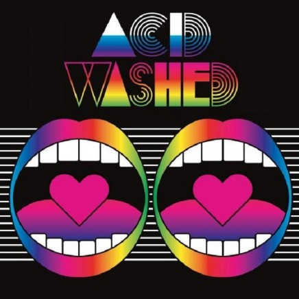 acid-washed-debut-album-L-1