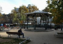 square d'anvers