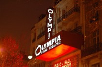 800px-Olympia_salle