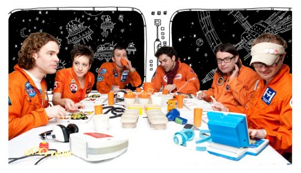 dinner-with-Spaceships-are-cool-web