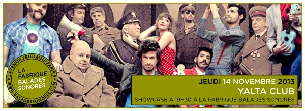 Showcase14nov2013YALTACLUB
