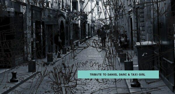 GABARIT-DANIEL-VINYLCD