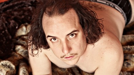 har-mar-superstar-50822e5f945e6