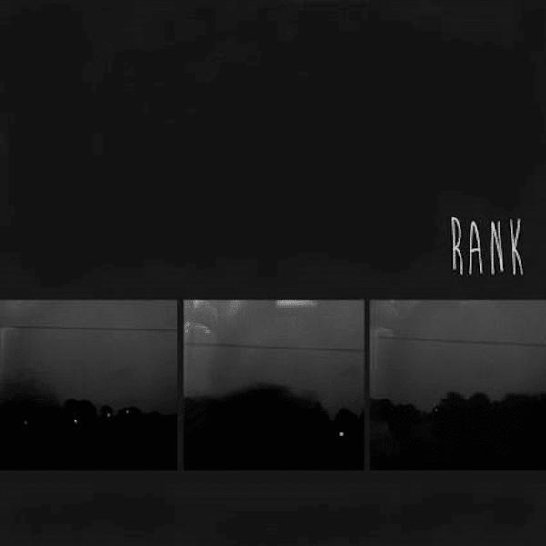 rank album