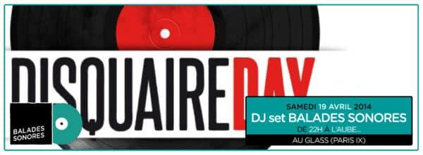DJsetBSdisquaireday