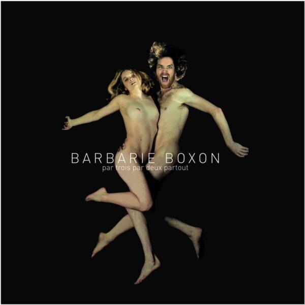 barbarie-digisleeve-02.indd