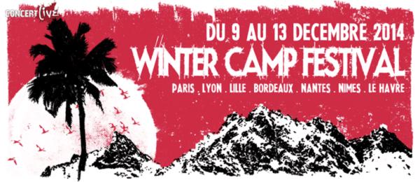 winter_camp