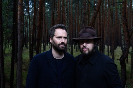 A Winged Victory For The Sullen – Atomos – press photo by Nick & Chloé_WEB