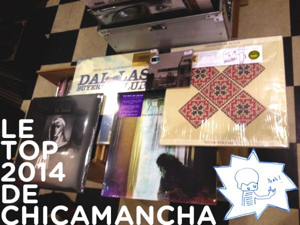 top2014chicamancha
