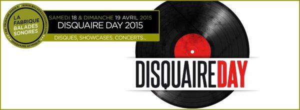 disquaireday2015