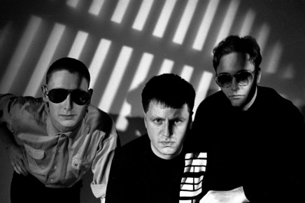 promo04front2422005