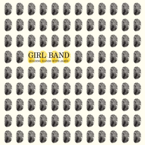 girlband-holdinghands