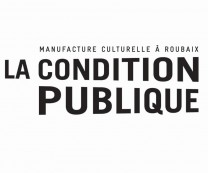 la condition publique