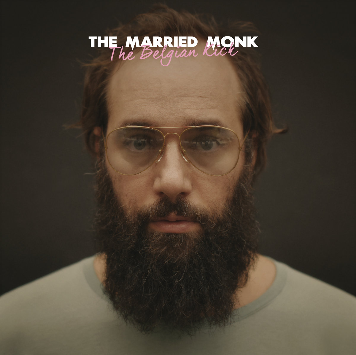 The married monk